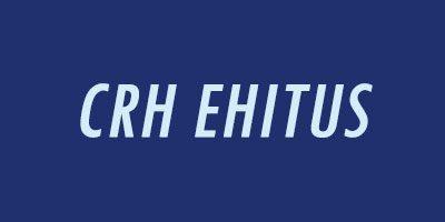 CRHEHITUS_toetaja